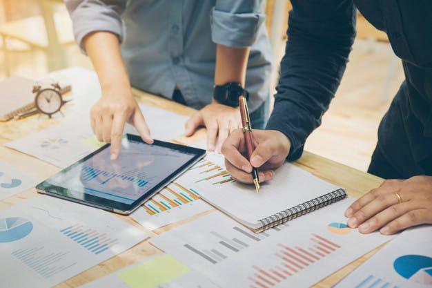 STUDILMU Career Advice - 5 Istilah Bagi Marketing Pemula