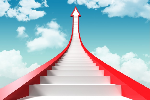 STUDILMU Career Advice - Perjalanan Karir Seorang Leader