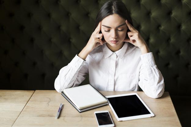 STUDILMU Career Advice - 3 Cara Meningkatkan Kinerja Otak