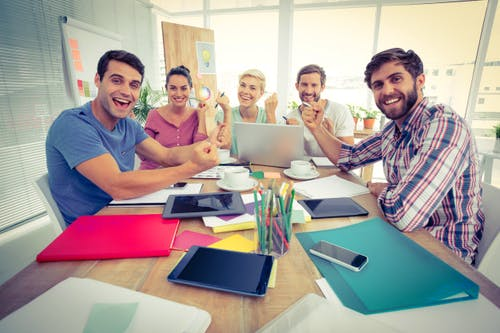 3 Cara Mengetahui Kepintaran Anda Dalam Melakukan Pekerjaan