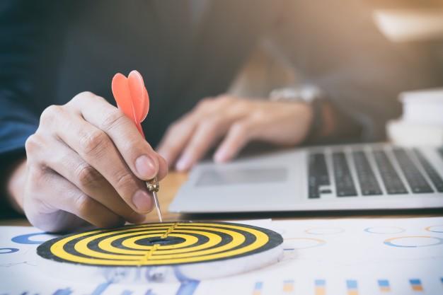 6 Cara Membuat Pertemuan Penilaian Kerja Menjadi Lebih Mudah