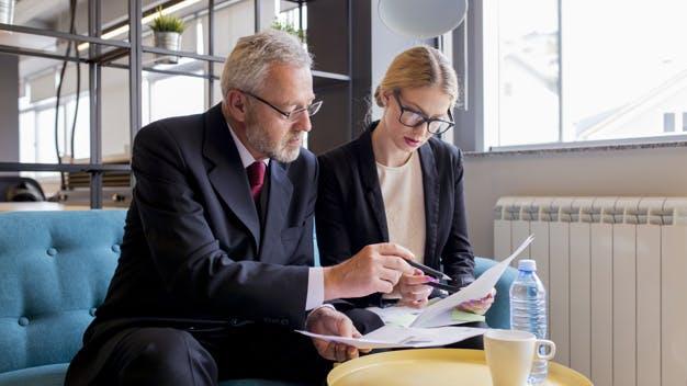 STUDILMU Career Advice - 3 Cara Melatih Karyawan