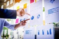 4 Hal Memulai Bisnis