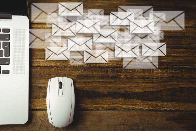 4 Cara Agar Email Cepat Mendapat Tanggapan