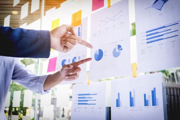 STUDILMU Career Advice - Perbedaan Pemasaran dan Hubungan Masyarakat