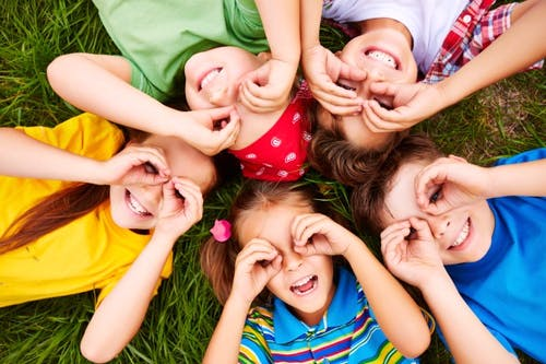 5 Cara Membentuk Anak-Anak Menjadi Inovator di Masa Depan