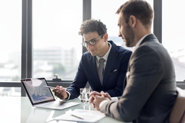 4 Cara Mengubah Gaya Manajemen