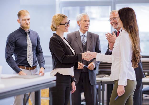 STUDILMU Career Advice - 5 Cara Mendapatkan Promosi dalam Bidang Penjualan