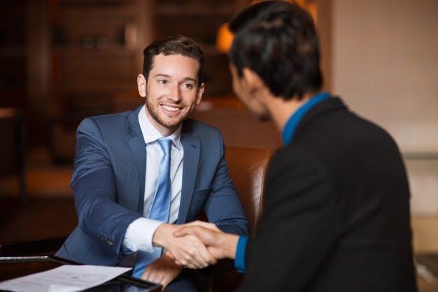 STUDILMU Career Advice - 4 Cara Menunjukkan Apresiasi