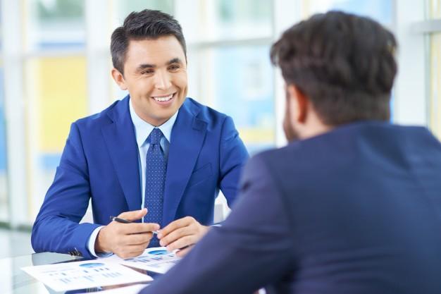 STUDILMU Career Advice - 3 Cara Mengetahui Kelebihan Anda