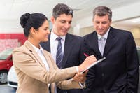 3 Strategi Meyakinkan Calon Pelanggan