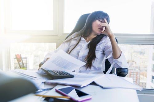 Mengubah Tugas Membosankan Menjadi Menyenangkan