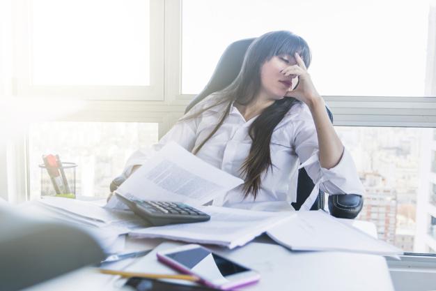STUDILMU Career Advice - Mengubah Tugas Membosankan Menjadi Menyenangkan