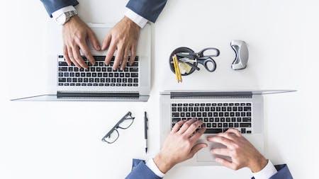 3 Tips Menemukan Pekerjaan Impian Anda