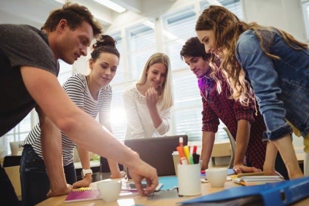 STUDILMU Career Advice - 4 Cara Menyampaikan Ide