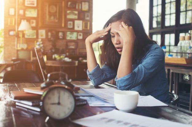 STUDILMU Career Advice - 2 Cara Bangkit dari Kegagalan