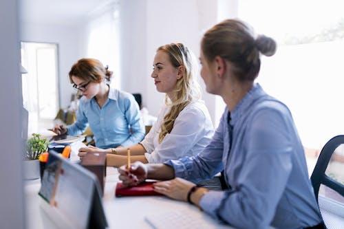 4 Langkah Menentukan Tujuan Karir Jangka Panjang