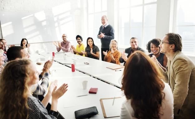 Cara Membangun Budaya Berbeda Pendapat