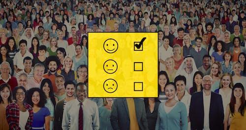 4 Tips Efektif Dalam Meminta Feedback (Umpan Balik)