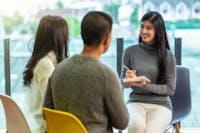 3 Tips Persuasif yang Membuat Anda Disukai