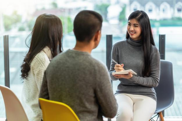 STUDILMU Career Advice - 3 Tips Persuasif yang Membuat Anda Disukai
