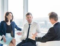 3 Manfaat Komunikasi Verbal. Manfaat ke-2 Paling Penting.