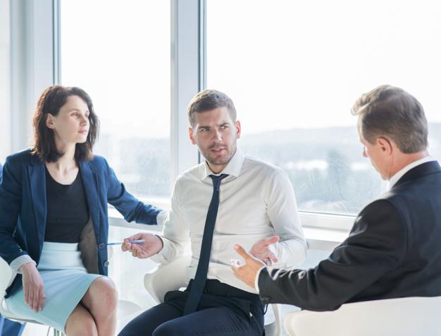 STUDILMU Career Advice - 3 Manfaat Komunikasi Verbal. Manfaat ke-2 Paling Penting.
