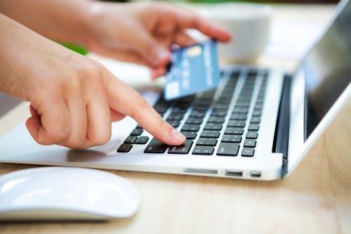 5 Tips Karier di Bidang Penjualan