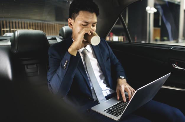 4 Hal Penting Menyeimbangkan Antara Karier dan Kehidupan Pribadi