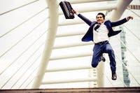 5 Tips Belajar Untuk Kemajuan Karier. Tips Pertama Sangat Ampuh.
