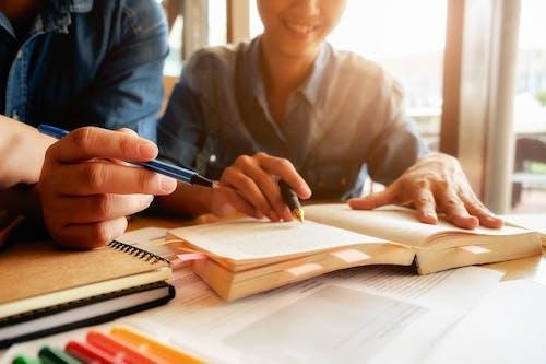 5 Cara Ampuh Belajar Lebih Cepat. Yang ke-3 Cara Sukses.
