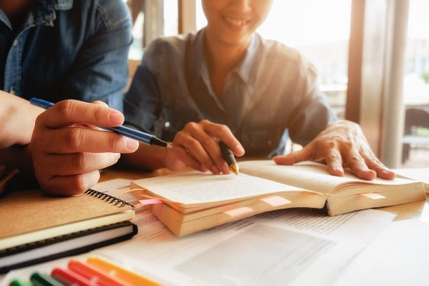 STUDILMU Career Advice - 5 Cara Ampuh Belajar Lebih Cepat. Yang ke-3 Cara Sukses.