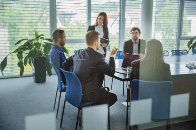 STUDILMU Career Advice - 4 Tips Untuk Tetap Fokus Dalam Bekerja
