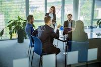 4 Tips Untuk Tetap Fokus Dalam Bekerja