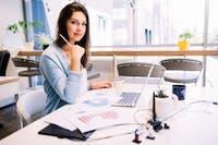 4 Trik Mencintai Bisnis