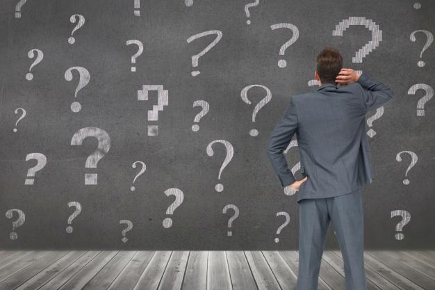 2 Tips Menjawab Pertanyaan Saat Wawancara