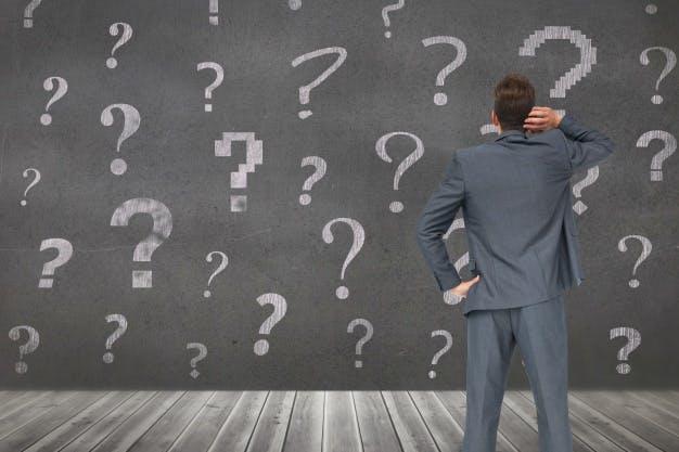 STUDILMU Career Advice - 2 Tips Menjawab Pertanyaan Saat Wawancara