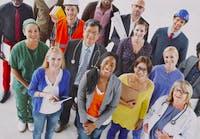3 Tips Karier yang Didapat Oleh Para Lulusan Sekolah Bisnis Harvard