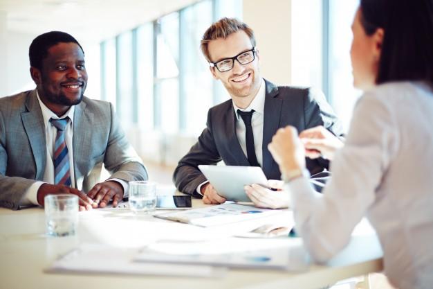 STUDILMU Career Advice - 4 Persiapan Menghadapi Wawancara