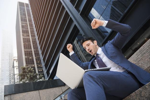 STUDILMU Career Advice - 3 Cara Membantu Sukses Perusahaan Start-up