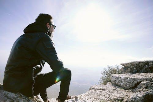 5 Cara Mengubah Suasana Negatif