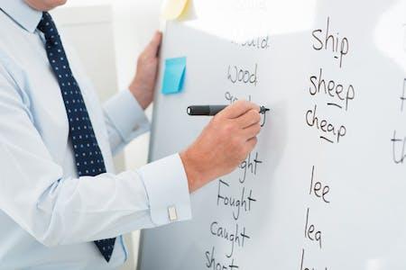 7 Tips Meningkatkan Kemampuan Berbahasa Inggris