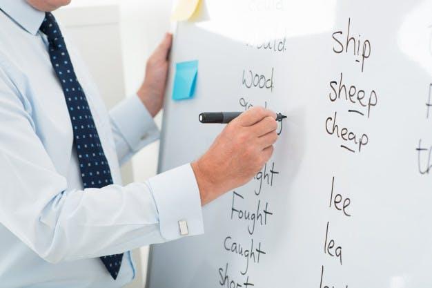 STUDILMU Career Advice - 7 Tips Meningkatkan Kemampuan Berbahasa Inggris