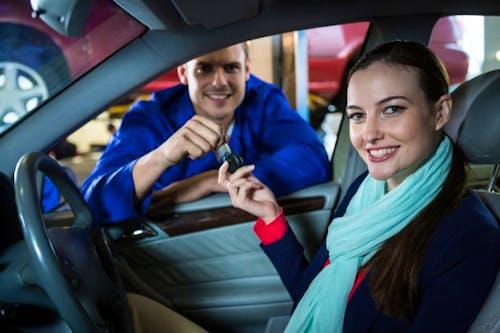 3 Tips Mendapatkan Kepercayaan Pelanggan