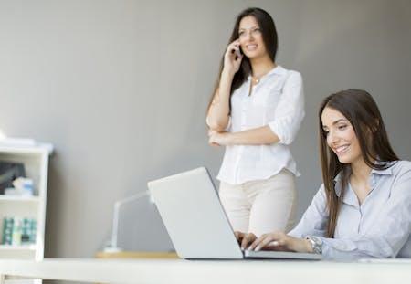 5 Strategi Ampuh Meningkatkan Produktivitas Karyawan