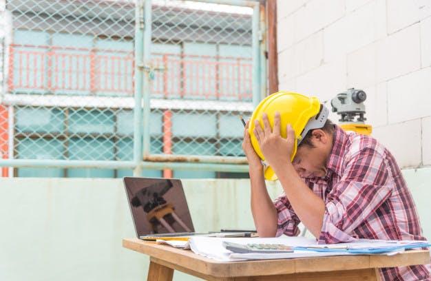 STUDILMU Career Advice - 5 Hal Penting Dilakukan Ketika Bencana Alam Menimpa