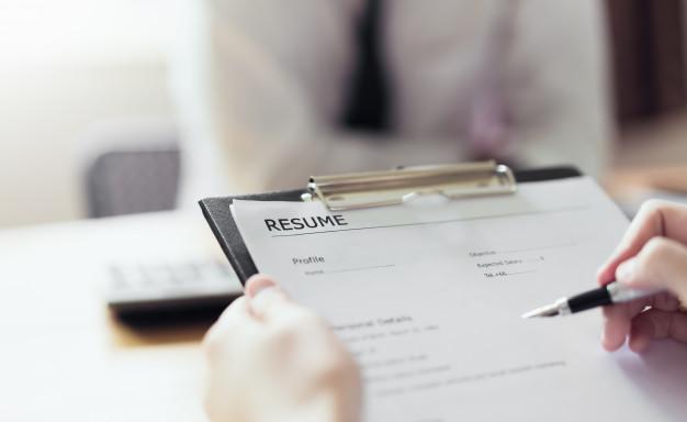 STUDILMU Career Advice - 7 Cara Penulisan Latar Belakang Pendidikan