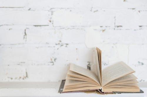 5 Peran Profesional Berkarir di Dunia Pendidikan