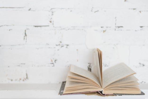 STUDILMU Career Advice - 5 Peran Profesional Berkarir di Dunia Pendidikan