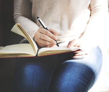 5 Tips Menulis Daftar Kursus Online Pada Resume